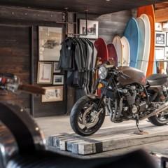 Foto 8 de 27 de la galería yamaha-xjr-1300-projecto-x-por-deus-ex-machina-italia en Motorpasion Moto
