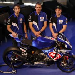 Foto 8 de 8 de la galería pata-yamaha-official-wsbk-team en Motorpasion Moto