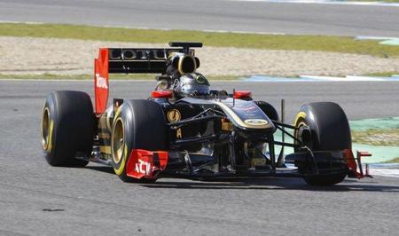 Previo Fórmula 1: Nick Heidfeld, tiene más cartuchos que nadie