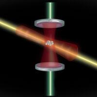 El MIT dice tener el reloj atómico más preciso jamás hecho: se desfasa una décima de segundo cada 14 mil millones de años