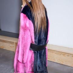Foto 2 de 21 de la galería celine-otono-invierno-2012-2013 en Trendencias