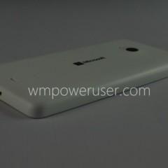 Foto 8 de 9 de la galería microsoft-lumia-535-dummy en Xataka Windows