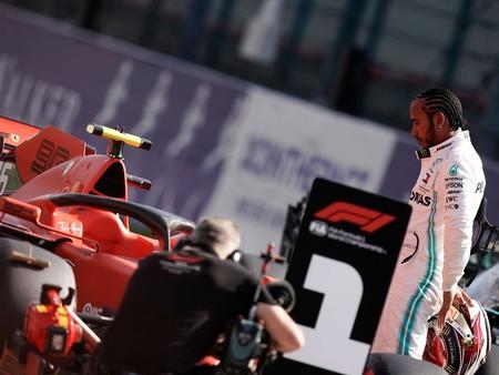"Resultado de imagen de Hamilton Ferrari"""