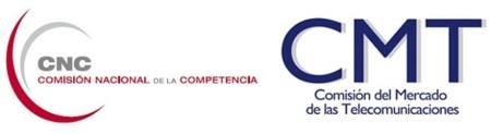 La CNC culpa a la CMT de entorpecer la competencia entre operadores