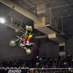 Foto 92 de 113 de la galería curiosidades-de-la-copa-burn-de-freestyle-de-gijon-1 en Motorpasion Moto