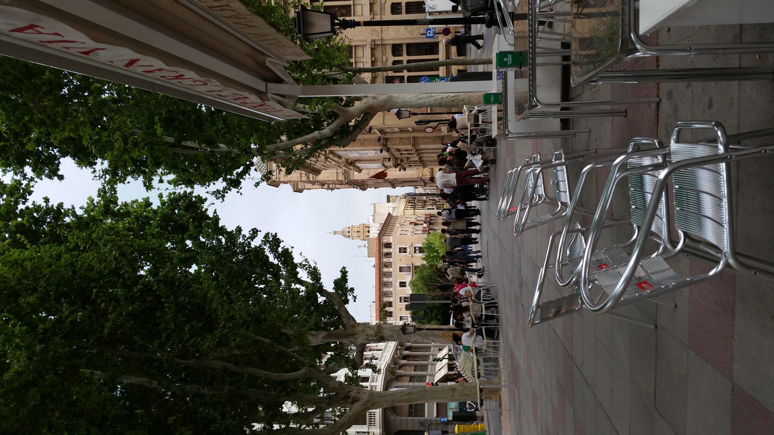 Foto de Muestras Galaxy S5 (22/26)