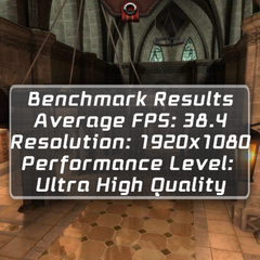 Foto 5 de 9 de la galería benchmarks-ulefone-power-2 en Xataka Android