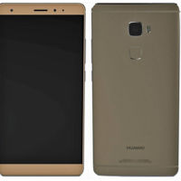 Huawei está tras una tecnología similar a la 'Force Touch' de Apple para sus teléfonos