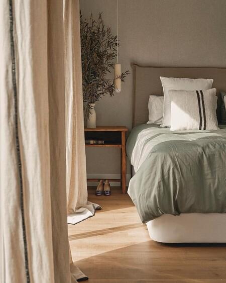 Humidificadores bonitos y discretos para mejorar la calidad del aire sin sacrificar la decoración de tu casa