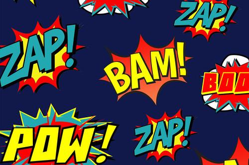Las mejores aplicaciones para leer cómics en el móvil o la tablet