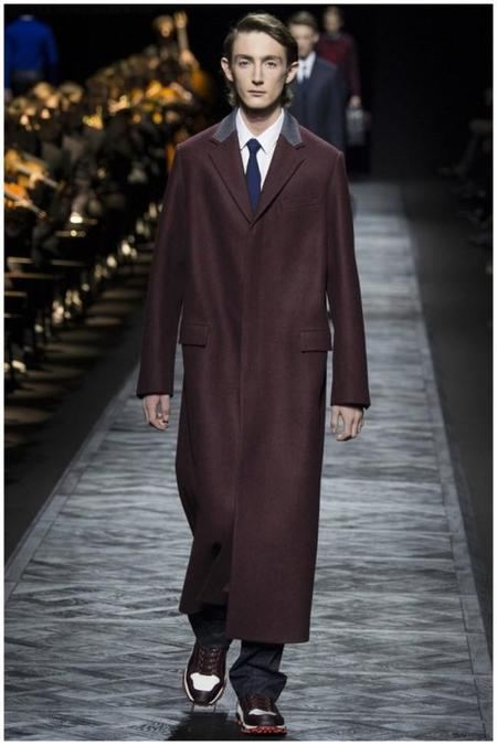 Dior Homme Fall Winter 2015 Menswear Collection Paris Fashion Week 017 800x1200