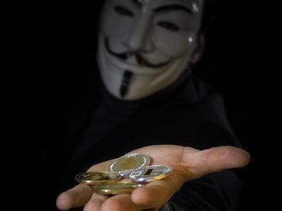 Casi 400 millones de dólares de los 3.700 recaudados en la financiación de criptomonedas se han robado o perdido