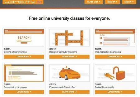 ¿Cómo puede ser gratuita la educación universitaria?