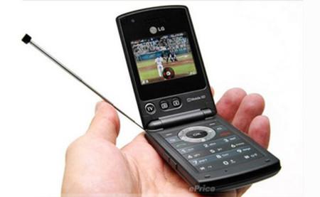 Lg Hb620t Dvb T Phone