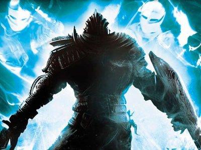 Dark Souls Remaster será anunciado hoy para Switch, PC, PS4 y Xbox One, según Kotaku UK [actualizado]