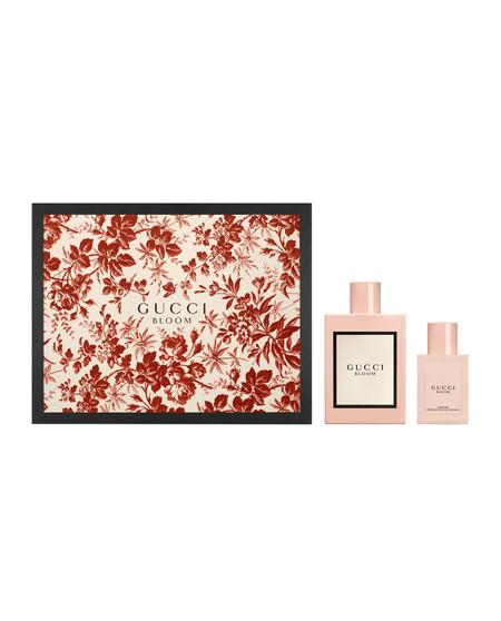 Cofre Perfume Gucci