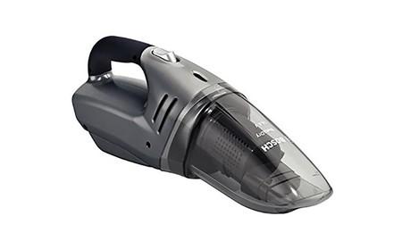 Bosch BKS4043, una excelente aspiradora de mano por 47,20 euros sólo hoy en Amazon