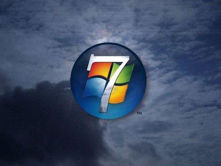 ¿Está Windows 7 preparado para trabajar en la nube?