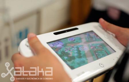 Nintendo Wii U podría retrasarse a diciembre en Europa