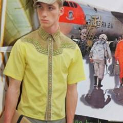 Foto 7 de 13 de la galería real-fantasies-una-nueva-campana-de-prada-para-este-verano en Trendencias Hombre