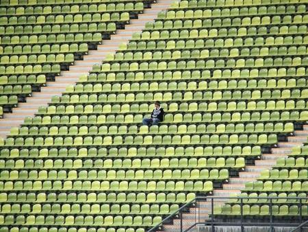 Que el fútbol siga o no en los operadores solo depende de una cosa: que nadie dé el primer paso
