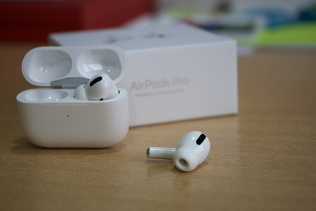 Airpods Pro Review Xataka 3