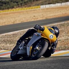 Foto 10 de 96 de la galería mv-agusta-superveloce-800-2021 en Motorpasion Moto