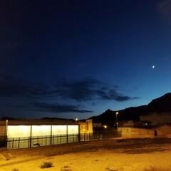 Foto 3 de 25 de la galería poco-m3-muestras en Xataka