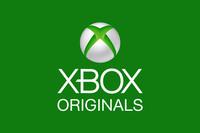 Xbox Entertainment Studios cerrará sus puertas; el programa Xbox Originals se va a la tumba