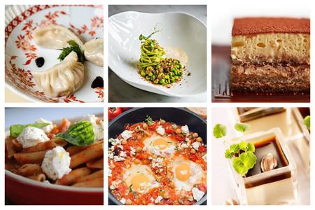 13 recetas de estrella Michelin que puedes cocinar en casa (y son mucho más fáciles de lo que parece)