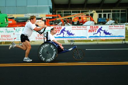 Img Race 3