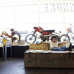 Foto 33 de 33 de la galería la-casa-de-tus-suenos en Motorpasion Moto