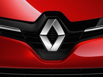 La PROFEPA multa a Renault en México por irregularidades en certificaciones ambientales