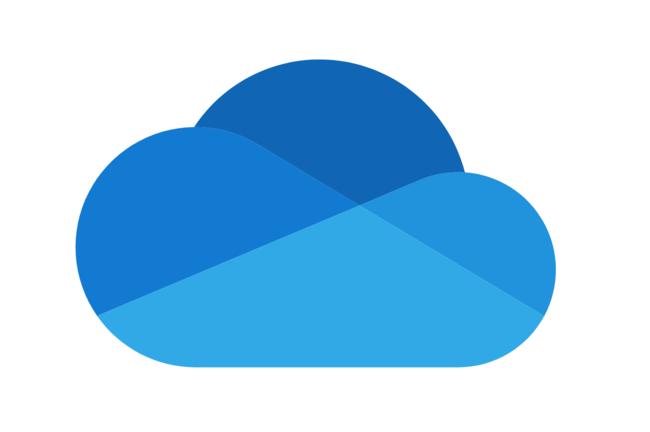 Tres nuevas funciones llegarán en los cercanos dias a OneDrive para aumentar sus capacidades