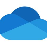 Tres nuevas funciones llegarán en los próximos días a OneDrive para mejorar sus capacidades