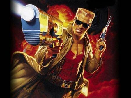 ¡'Duke Nukem Forever' anunciado oficialmente para 2011! Actualizado con vídeo
