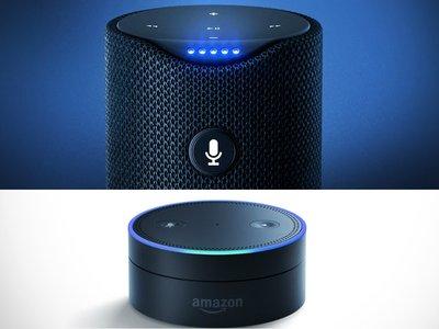 La conquista móvil de Alexa, el asistente de Amazon, empieza por el Huawei Mate 9