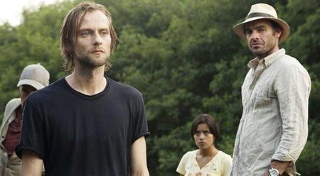 'The River' llegará el 13 de febrero a Fox España