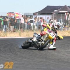 Foto 6 de 27 de la galería sm-elite-fk1-cesm-2010 en Motorpasion Moto