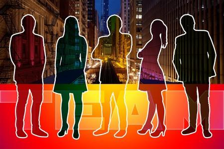 Si Quieres Cobrar Hasta Un 50 Por Ciento Menos Por El Mismo Trabajo Quedate En Tu Empresa Actual 3