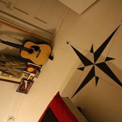 Foto 3 de 5 de la galería dormitorio en Decoesfera