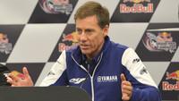 Yamaha ofrecerá motores punteros en MotoGP