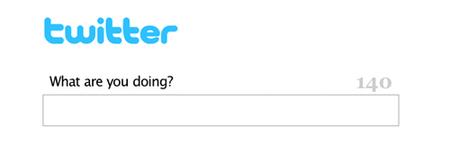 Twitter ofrecerá cuentas de pago con funciones añadidas