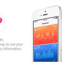 Android Wear en iPhone no tendrá soporte para HealthKit... y no es culpa de Apple