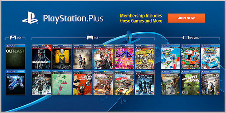 """""""Payday 2"""" se suma a la colección instantánea de juegos para suscriptores de PS Plus"""
