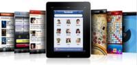 Aplicaciones musicales para el iPad, el límite se encuentra en la imaginación de los programadores