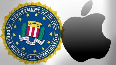 Todo lo que tienes que saber sobre el caso de Apple y el FBI (II)