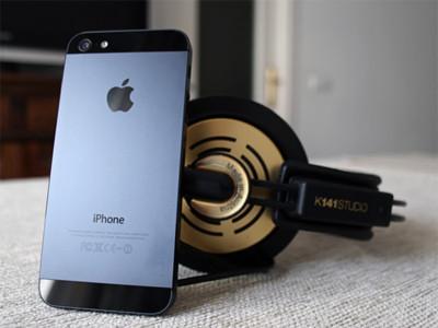 Apple estaría planteándose un programa de renovación para el iPhone
