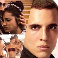 'Hasta el cielo' será serie: Netflix anuncia la continuación de la película protagonizada por Luis Tosar y Miguel Herrán