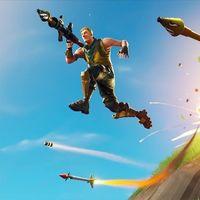 Guía Fortnite Battle Royale: mapas y consejos para todos los desafíos de la semana 9 del Pase de Batalla 4